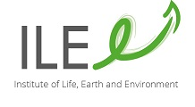Institute of Life, Earth and Environment (ILEE)